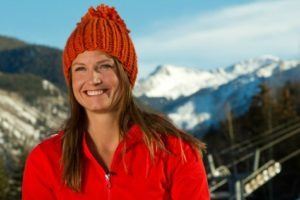 Olympic profile: Julia Mancuso leaves Sochi with her fourth Olympic medal