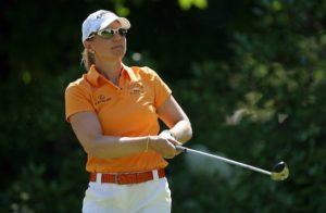 Ritz-Carlton, Lake Tahoe offering weekend golf package with Annika Sorenstam
