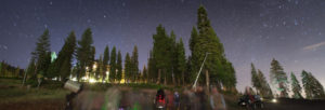 Tahoe Star Tours back at Northstar this summer