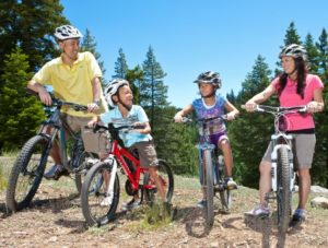 Northstar California Resort offers plethora of summer activities