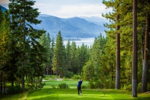 The Incline Village Mountain Course, an 18-hole executive course, opens May 1 and the Championship Course opens May... 				</div> 						<a href=
