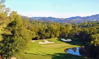 Greenhorn Creek Resort hosting Golf Channel tourney