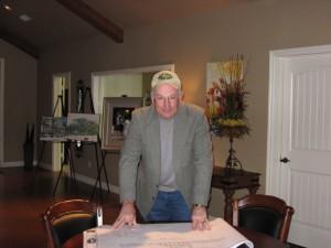 Brockway Campground proposed in Tahoe Basin