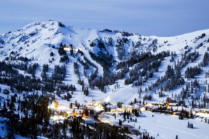 Season pass deals still available at Heavenly, Northstar, Kirkwood