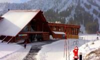 Mt. Rose ski resort hosts Oct. 6 job fair