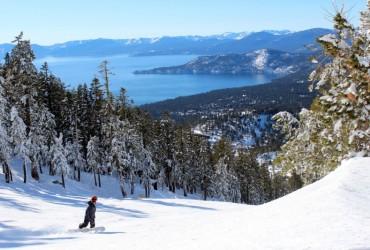 Diamond Peak ski resort starting season-pass sale March 19