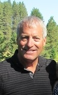 Casey Blann named Alpine Meadows VP of Mountain Operations
