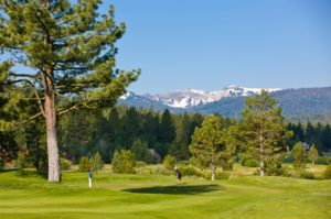 The 6,844-yard course was designed by Robert Muir Graves. It includes the Martis Valley... 			</div> 				<a href=