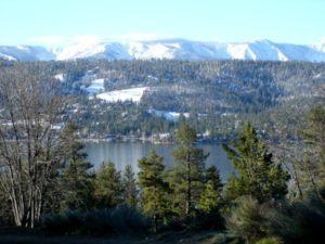 Big Bear Mountain ski resort continues to evolve