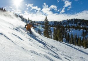 Sierra-at-Tahoe will have a new website... 				</div> 						<a href=