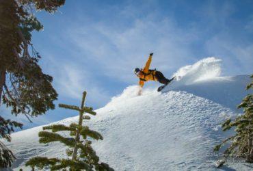 Sugar Bowl makes improvements for 2016-17 ski season