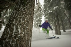 Tips for buying snow skis