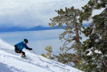 Diamond Peak opens Dec. 5 for 50th anniversary