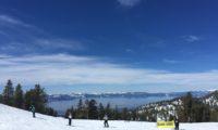 Four Lake Tahoe ski resorts still open