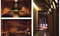 New tree-themed Spa at Ritz-Carlton Lake Tahoe