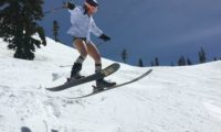 Mt. Rose ski resort closing Memorial Day