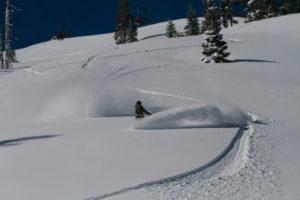 Sugar Bowl ski resort closing Sunday
