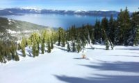 Homewood Mountain Resort adds Silverton Mountain