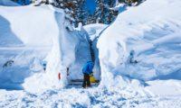 Mt. Rose ski resort adds $2 million in improvements