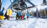 Mt. Rose ski resort holding job fairs