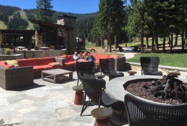 Ritz-Carlton Lake Tahoe offers Fall specials during 'secret season'