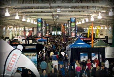 Snowbomb hosting ski and board festivals