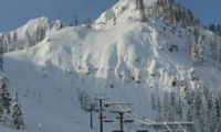 Squaw Valley ski resort plans Nov. 17 opening