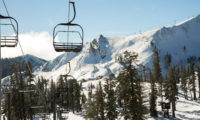 Snow will aid opening day for Squaw, Heavenly ski resorts