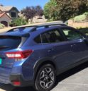 2018 Subaru Crosstrek: New redesign a hit