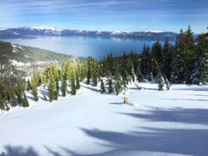 Homewood Mountain opens Dec. 15