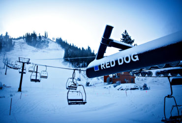 Squaw Alpine, Northstar will offer top-to-bottom skiing