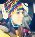 Sierra-at-Tahoe will honor snowboarder Natasha Sagucka