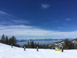 Heavenly Mountain closing April 22
