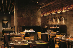 Ritz-Carlton Lake Tahoe hosting wine, culinary event