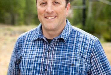 Ron Cohen named President, COO at Squaw Valley Alpine Meadows
