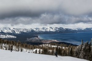 Northstar, Heavenly ski resorts opening Nov. 16