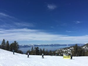 Vail Resorts unveils digital mountain assistant