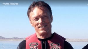 Skier found dead at Heavenly ski resort