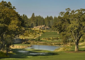 Olympic Club's Finlen new GM at Winchester Country Club