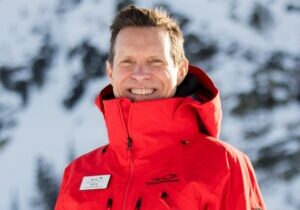 Vail Resorts announced that Pete Sonntag will now oversee Whistler Blackcomb and Steven Pass, as well as three resorts in both Lake Tahoe and Australia.