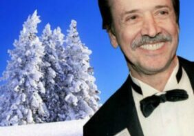 Sonny Bono collided with a tree and died instantly in 1998 at Heavenly Mountain ski resort.