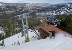 On Dec. 14, Sugar Bowl is also Sugar Bowl will also offer the fire victims complimentary skiing or snowboarding and equipment rentals on Dec. 14.